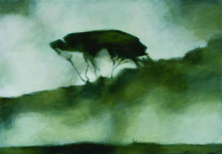 Gerda Leenards » nz-artists