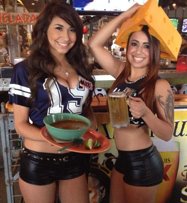 Mexican Restaurants Near Pittsburgh Airport