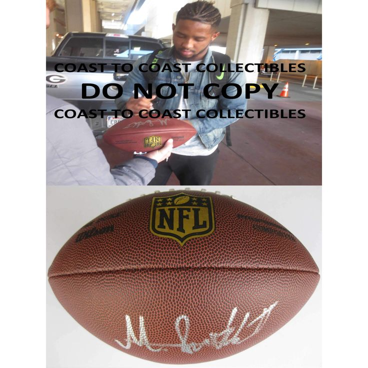 Maurice Smith, Georgia Bulldogs, Signed, Autographed, NFL Duke Football, a COA with the Proof Photo of Maurice Signing Will Be Included