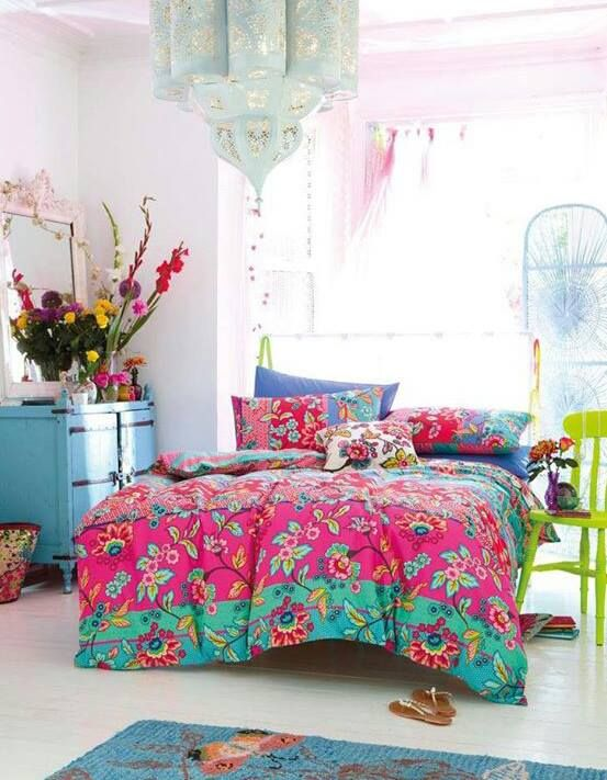 beautiful girls room perfect for any girl