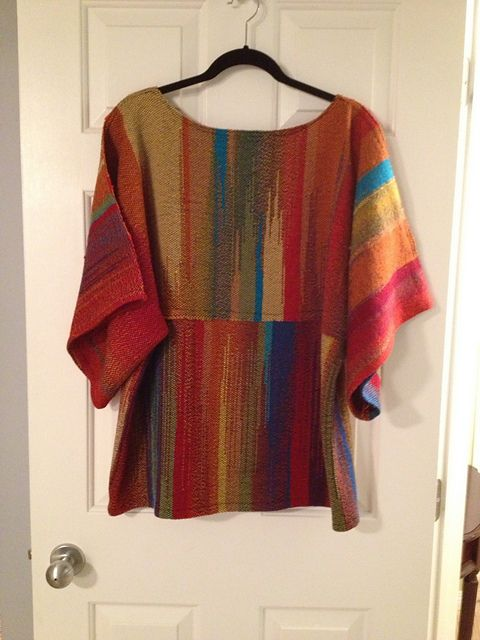 Ravelry: UnderSaskSkies' T-Top