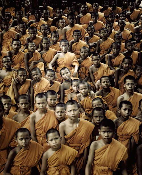 jimmy nelson - buddhist monks.jpg