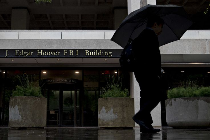 Learn about FBI failed to warn officials about Russian email hackers http://ift.tt/2zG8SFK on www.Service.fit - Specialised Service Consultants.
