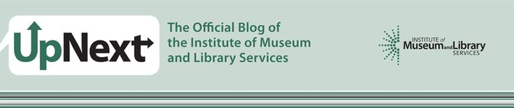 Children Who Visit Museums Have Higher Achievement in Reading, Math, and Science | UpNext: The IMLS Blog