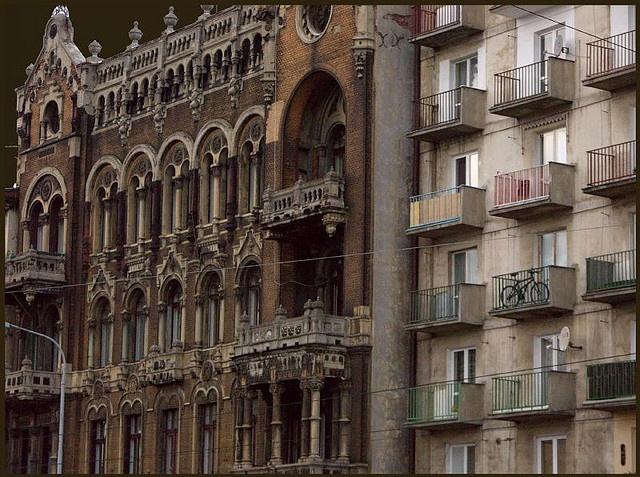 Lodz | Poland