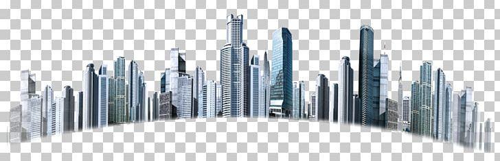 Building Architecture Png Architecture Brand Build Building Buildings Architecture Building Building Images Building