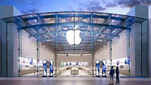Apple investeste miliarde de dolari in filme, seriale si emisiuni TV