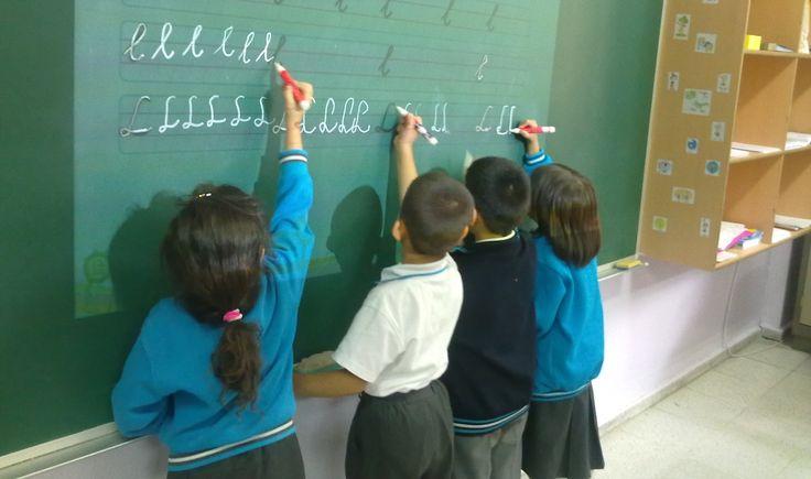 """Eğitimde Yeni Dönem: İlkokulda Bitişik Eğik El Yazısı Kaldırılıyor """"Eğitimde Yeni Dönem: İlkokulda Bitişik Eğik El Yazısı Kaldırılıyor""""  https://yoogbe.com/egitim/egitimde-yeni-donem-ilkokulda-bitisik-egik-el-yazisi-kaldiriliyor/"""