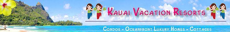 Poipu Beach Vacation Rentals: Condos, Cottages & Houses for Rent in Poipu, Kalaheo & Omao Kauai