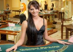 5 Secrets Casinos Don't Want You To Know
