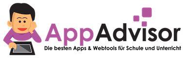 Recht umfangreich und technisch sehr komfortabel gestaltet ist der «Appadvisor» der PH FHNW, wo aber nicht nur Apps, sondern auch Webtools besprochen werden.