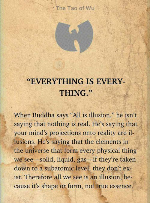 716 Best Buddhist Philosophy Inspirational Quotes Images: 97 Best Images About Eastern Philosophy On Pinterest