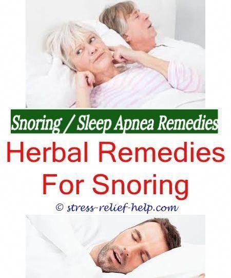 Chronic insomnia Mild sleep apnea treatment options How to stop