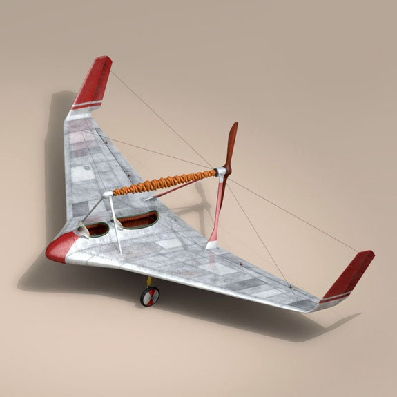 1000 Images About Model Airplanes On Pinterest Model
