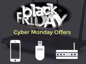 "Top VPN Service BLACK FRIDAY/Cyber Monday Promotions 2014  Now ""BestVPNServer"" collect some of Top VPN Service Provider's  BLACK FRIDAY/Cyber Monday Promotion Codes,VPN Promo Codes or Discount Codes to help get best VPN deal.  Don't miss this special deals for Black Friday/Cyber Monday 2014.We will find and update this post to help you Save Up to 70% on your favorite VPN service provider.  http://www.bestvpnserver.com/top-vpn-service-black-fridaycyber-monday-promotions-2014/"