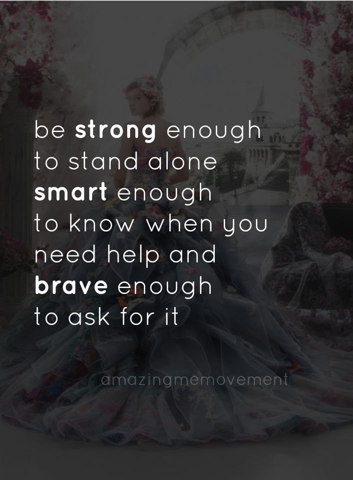 10 Kickass Brené Brown Quotes on Braveness, Bravery and Vulnerability