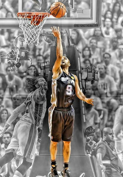 129 best tony parker images on pinterest san antonio spurs tony parker voltagebd Choice Image