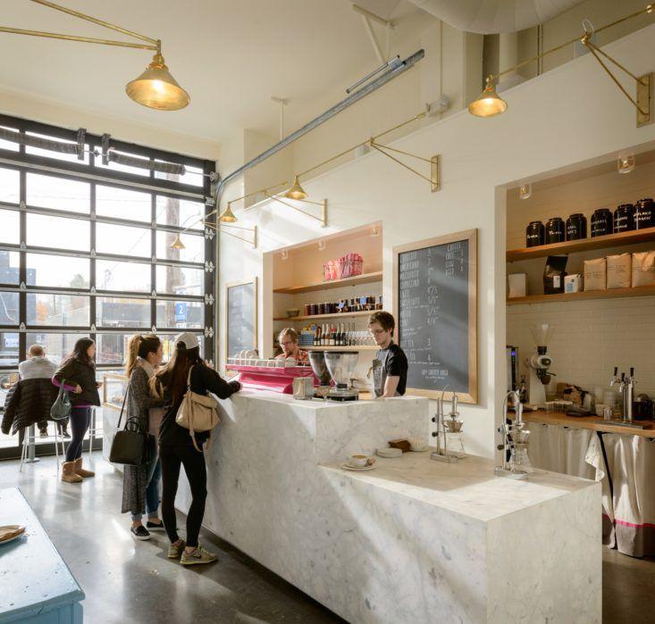 Best 25 Cafe Counter Ideas On Pinterest Cafe Bar