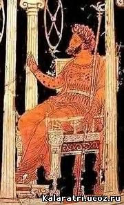 Собака в религии, считалось, что они сопровождали мертвых в загробный мир, поэтому их хоронили вместе с умершими. До н.э. – это начало периода в 1290лет. Только Он может прощать т.к. С волками связывался бог Аполлон.  Новодельная икона стояла на черном постаменте отличающимся от всего остального убранства материалом. Андрея Кураева  Методика диспута с протестантами. В основном это были греческие боги олимпийцы враждующие с титанами и борющиеся друг с другом за право занимать верховный трон…
