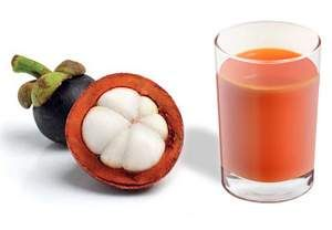Benefiting from the health benefits of mangosteen has never been easier. Get the highest quality mangosteen in this great tasting mangosteen juice that also has acai, goji, pomemgranate, gac and lychee! http://www.engineeredlifestyles.com/h/health-benefits-of-mangosteen-juice.html #mangosteen