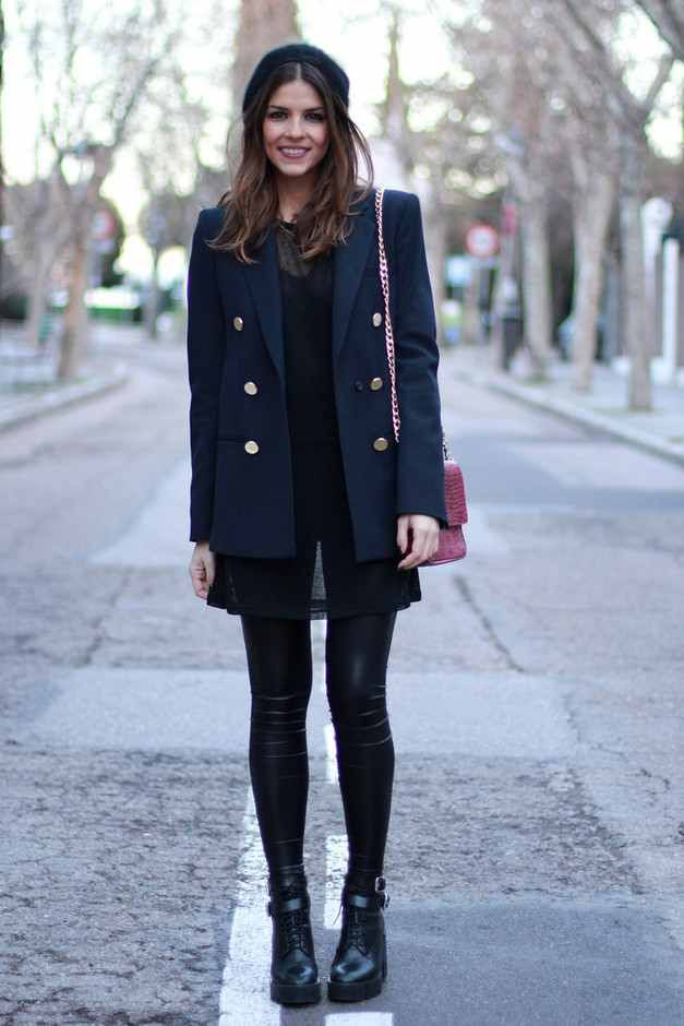 @roressclothes closet ideas #women fashion outfit #clothing style apparel Trendy Outfit for Work