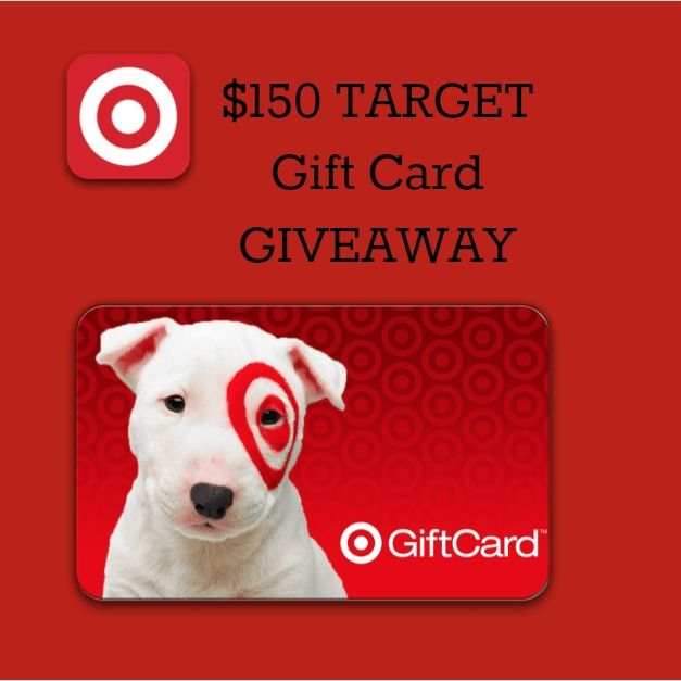 Best 25+ Target gifts ideas on Pinterest | Teacher treats, Teacher ...