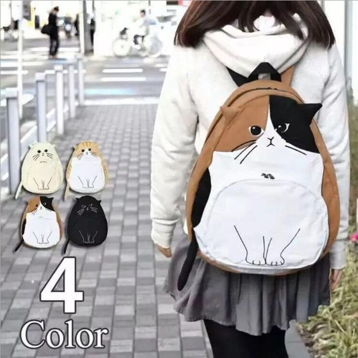 Like and Share if you want this  Japanese Cat Cute Canvas Backpacks Female Mochila College High School Bags for Teenage Girl Kawaii Backpack Travel Rucksack     Tag a friend who would love this!     FREE Shipping Worldwide     Get it here ---> http://onlineshopping.fashiongarments.biz/products/japanese-cat-cute-canvas-backpacks-female-mochila-college-high-school-bags-for-teenage-girl-kawaii-backpack-travel-rucksack/