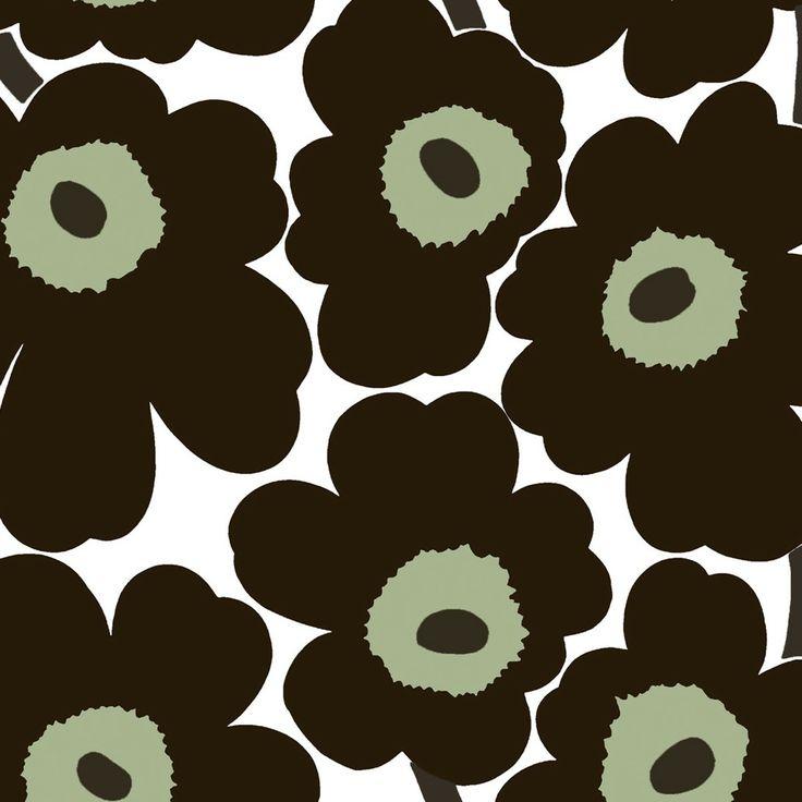 127 best marimekko images on pinterest marimekko finland and flower. Black Bedroom Furniture Sets. Home Design Ideas