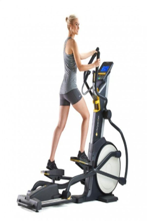 Best Elliptical Machine For Exercise Elliptical
