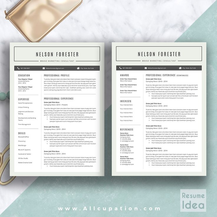 63 best Professional Development images on Pinterest Business - profile template word