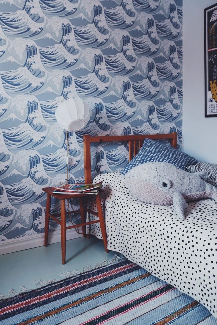 It Seems Your Bedroom Decor Needs Our Help So Here We Are Scandinavian Kids Rooms Creative Kids Rooms Kids
