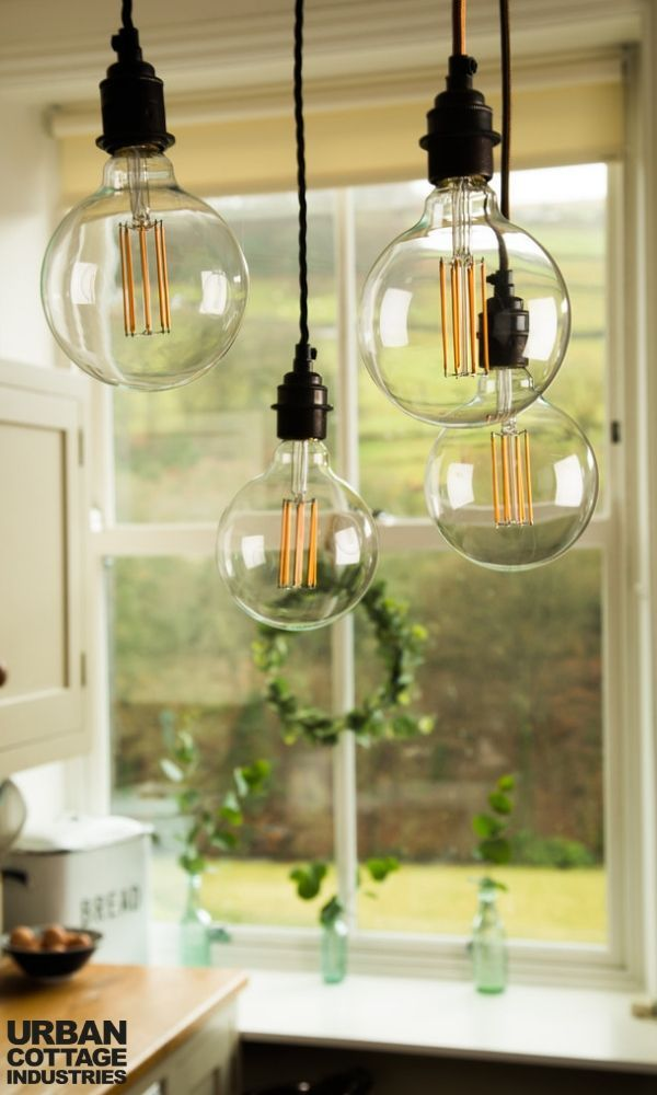 Simple Pendant Lights Made For You In 2020 Kitchen Pendant