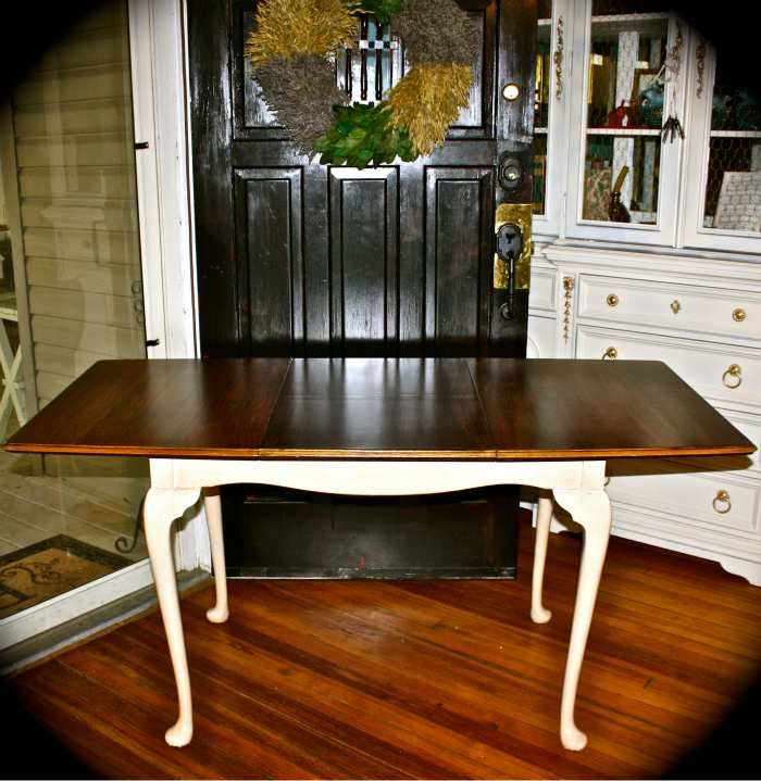 Best images about entrance table on pinterest queen