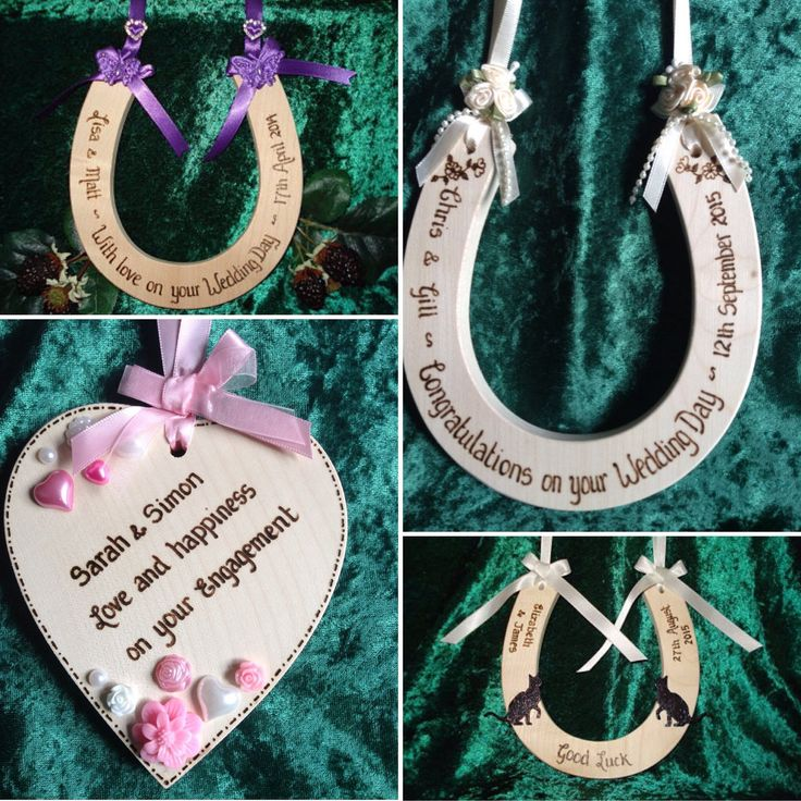 58 Best Etsy Images On Pinterest Wedding Gifts Pyrography And Colours