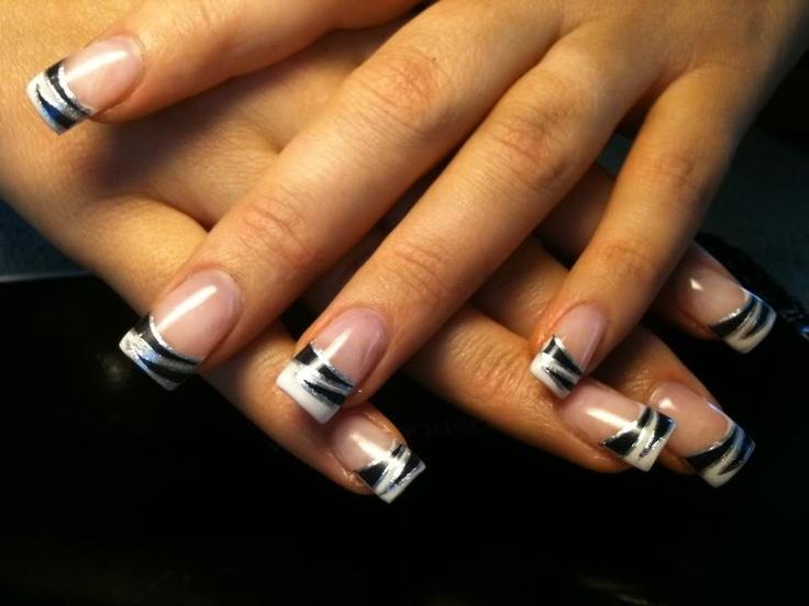 lcn professional nail art