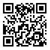 Apps online per treballar amb PDF: passar-los a word, separar un PDF en dos, unir-ne diferents en un s, etcètera.