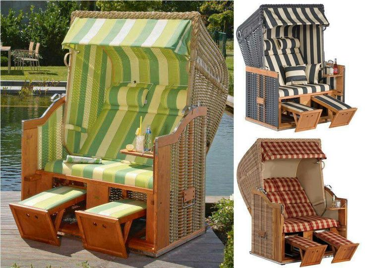 Pin By Olivia Green On Olivia S Home Decor Outdoor