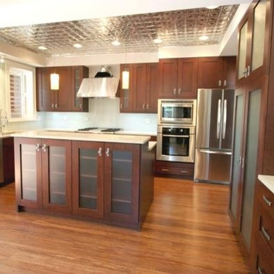 17 best images about adel mb on pinterest transitional for Adel kitchen cabinets