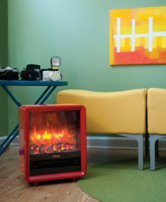 Best 25+ Fake fireplace heater ideas on Pinterest   Fake ...