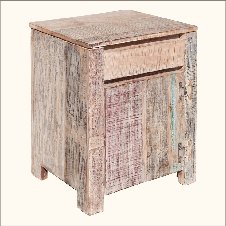 63 Best Images About Rustic Wood Furniture On Pinterest