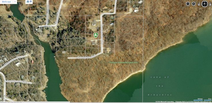 Location location location 15 000 s f for Build on your lot oklahoma