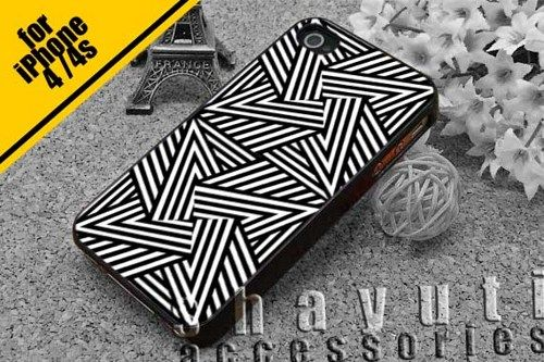 #stripes #Art #pattern #geometric #iPhone4Case #iPhone5Case #SamsungGalaxyS3Case #SamsungGalaxyS4Case #CellPhone #Accessories #Custom #Gift #HardPlastic #HardCase #Case #Protector #Cover #Apple #Samsung #Logo #Rubber #Cases #CoverCase