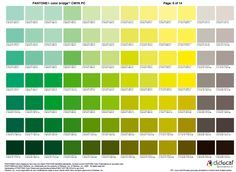 pantone_color_bridge_cmyk-6