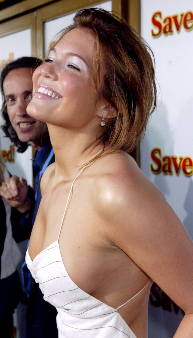 Mandy moore weight fat gain chubby
