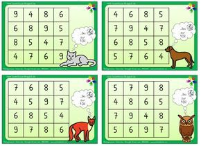 Bingo Niedersachsen Zahlen