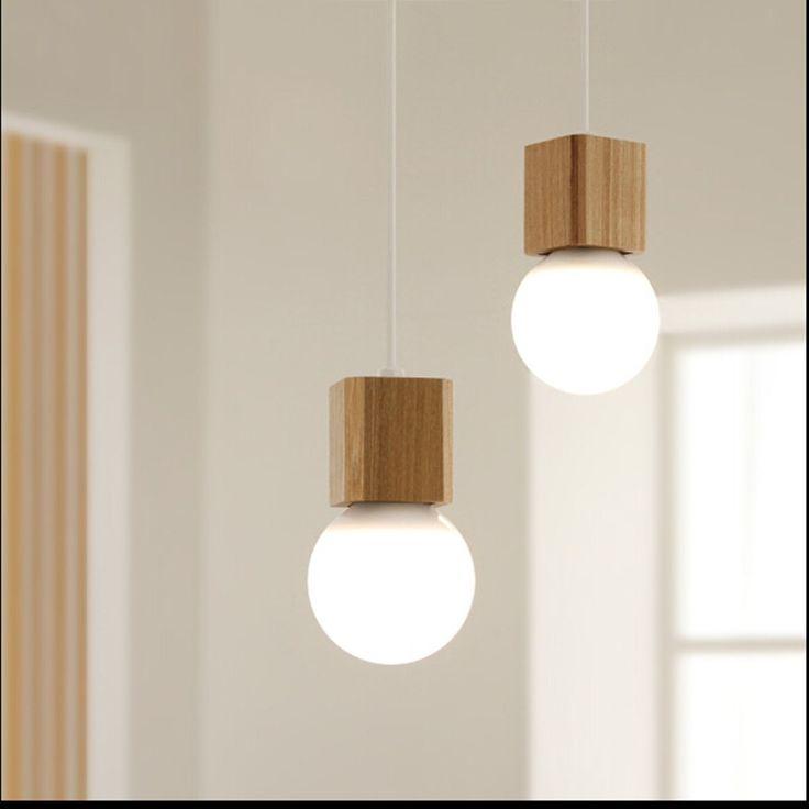#Lampa