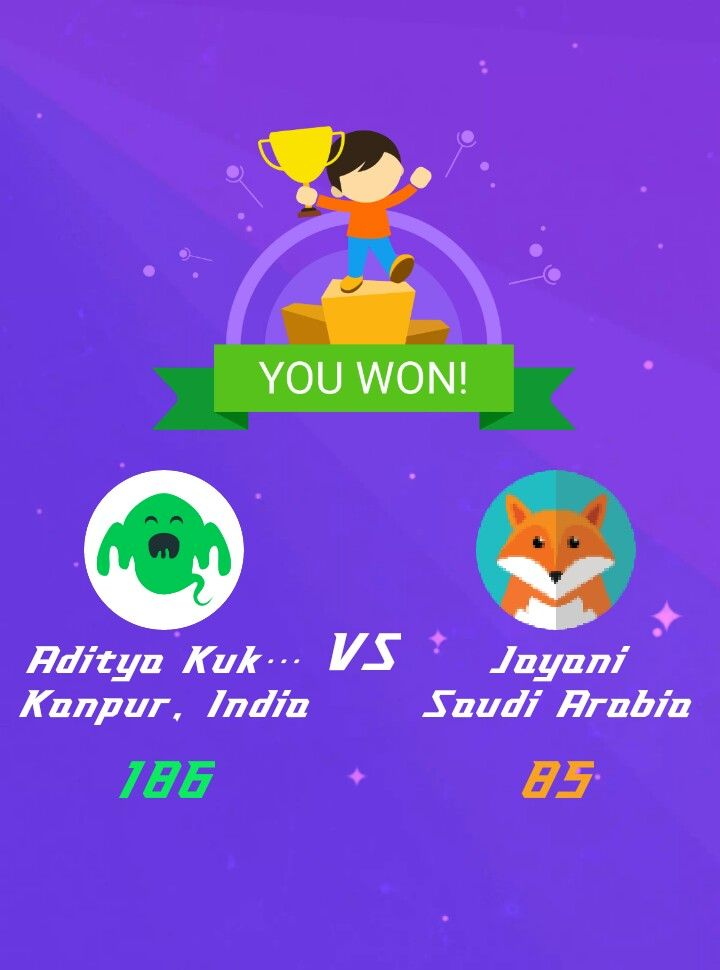 Super Score BYJU'S