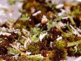Parmesan-Roasted Broccoli
