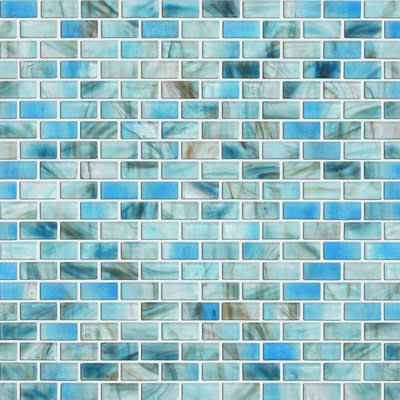 frosted glass tile - Google Search