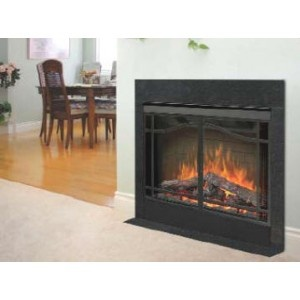 17 Best Images About Electric Fireplaces On Pinterest Electric Fires Electric Fireplaces And